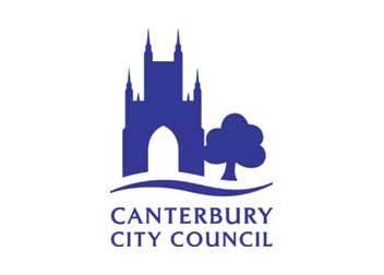 Canterbury City Council.jpg