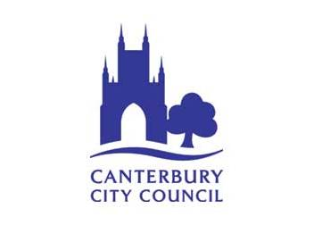 Canterbury City Council.jpg