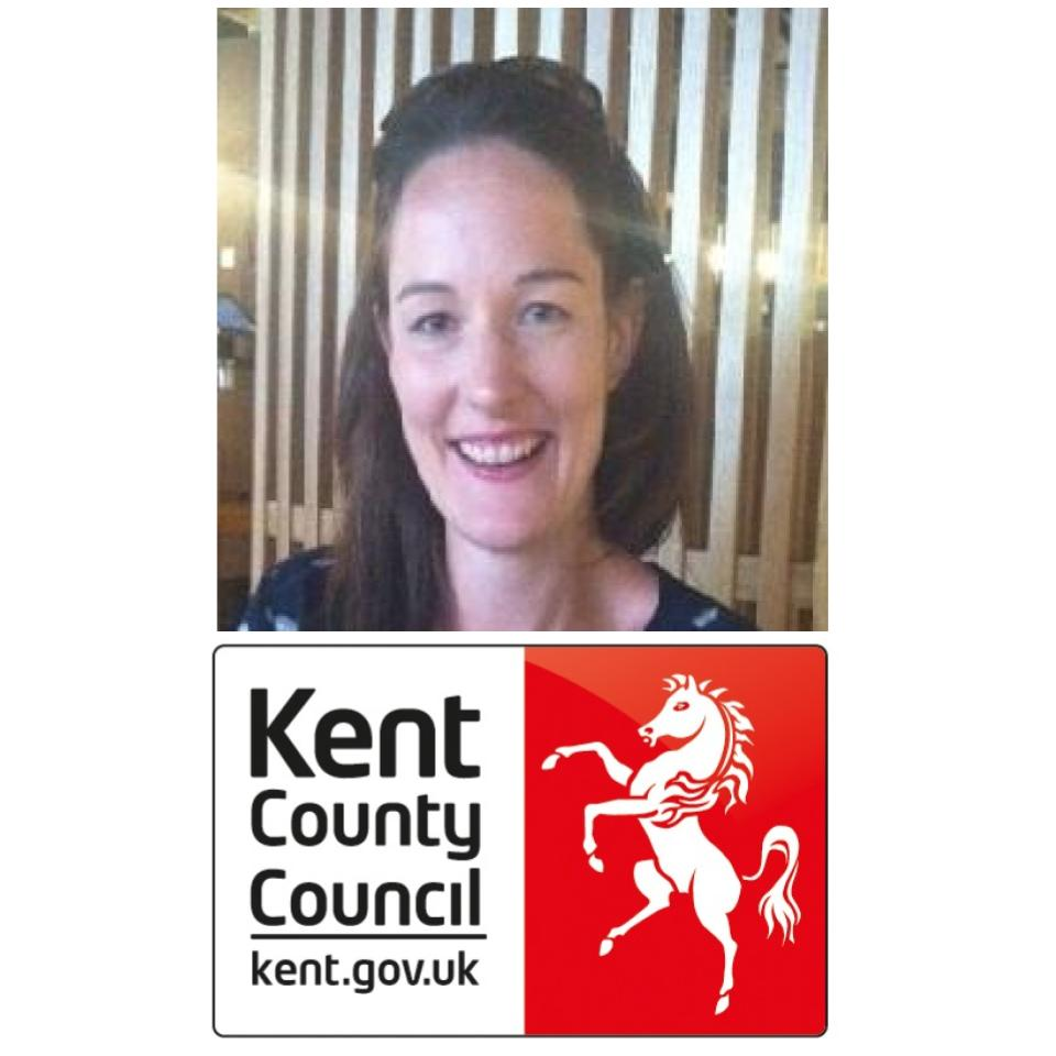 Anne and Kent CC logo.jpg