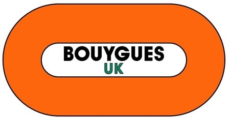 Bouygues UK Logo.jpg