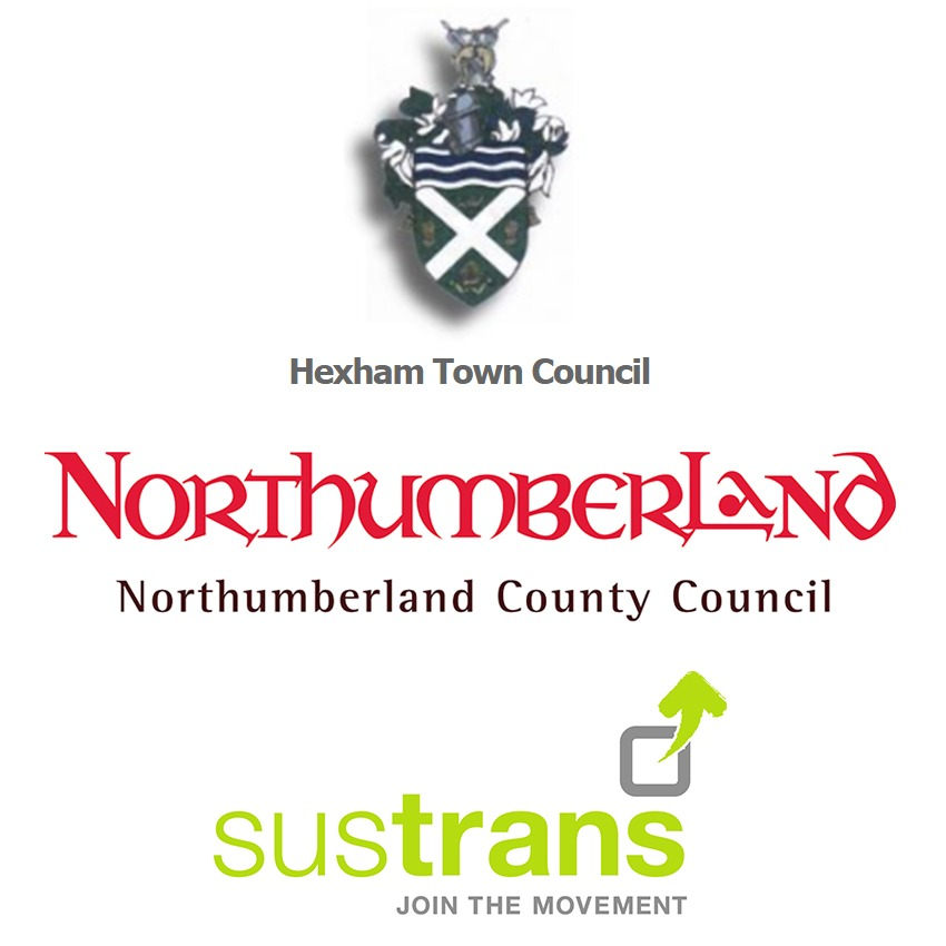 Hexham_Logo.jpg