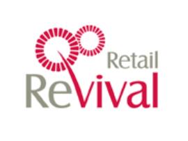 Retail Revival