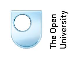 Openuniversity_logo.png