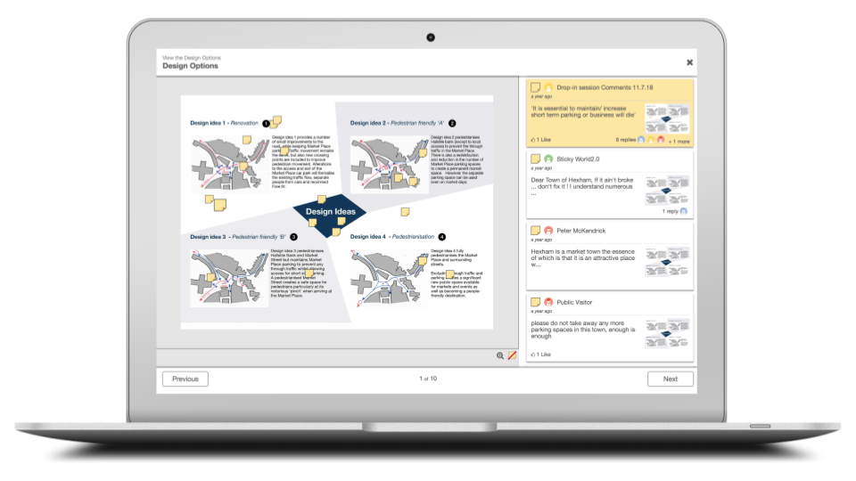 Hubspot Website Computer Screens (1)