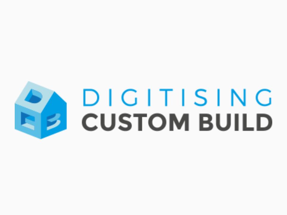 Digitising_Custokm_Build_Preview.png