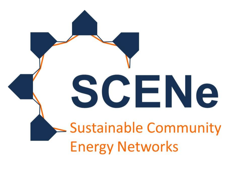 scene_project_logo.png