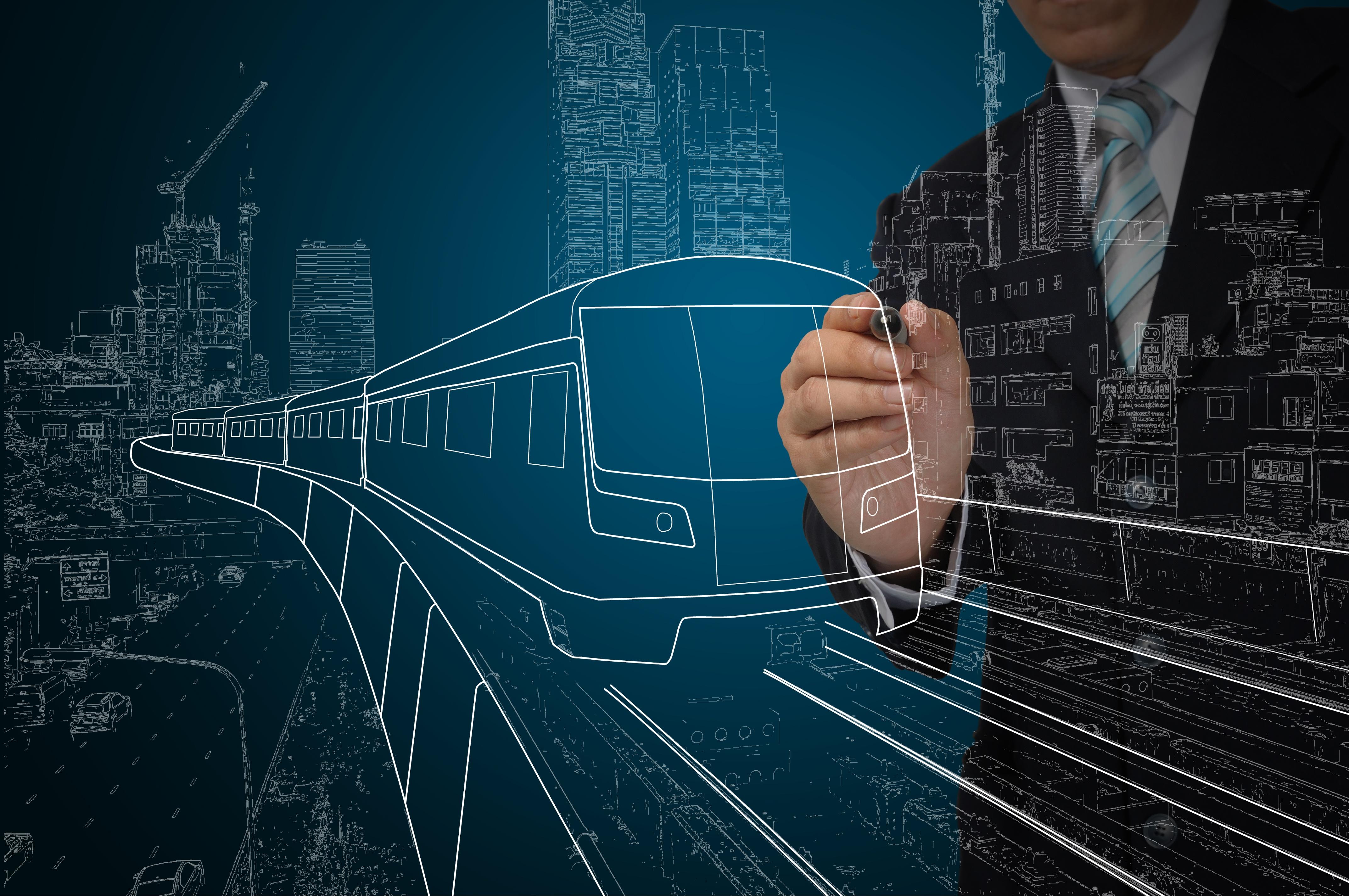 Smart_City_leaders.jpg
