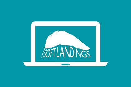 softlandings.png