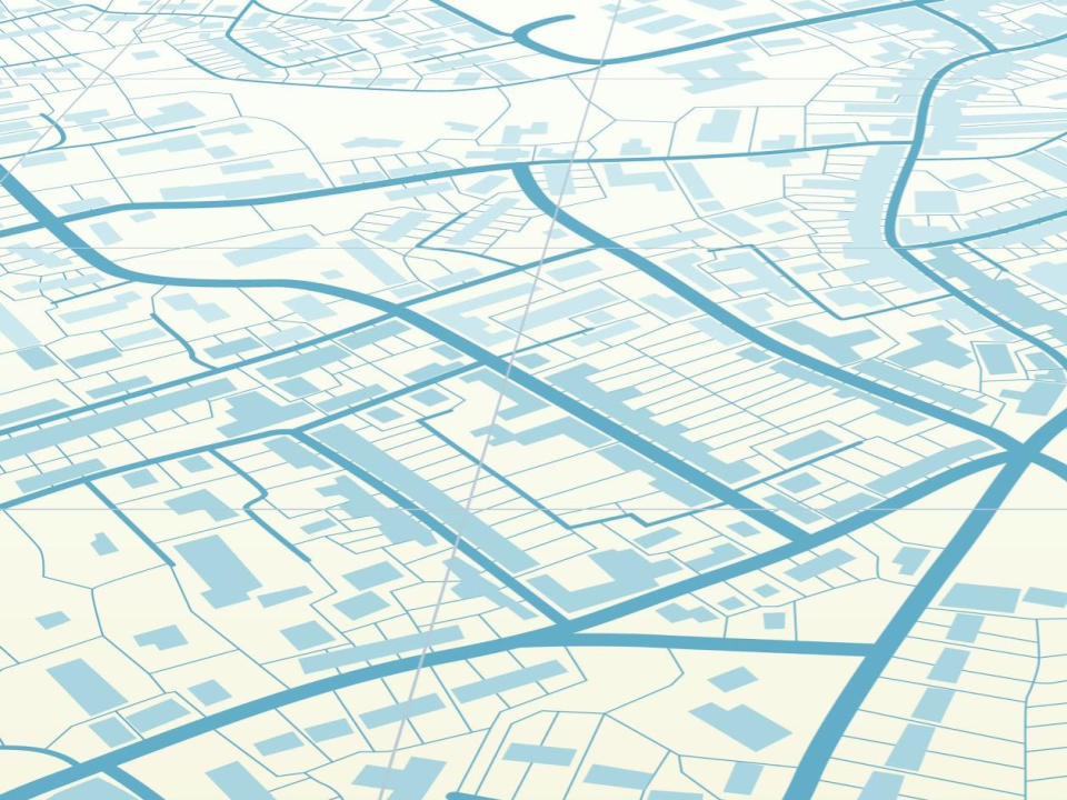Urban Design Industry Preview.png