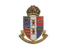 North Hykeham Town Council