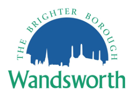 Wandsworth Council